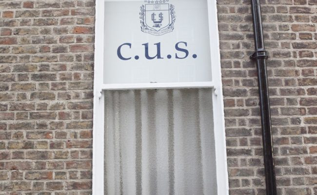CUS, Leeson Street_43